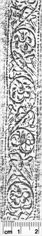 Image Description for https://www.wlb-stuttgart.de/kyriss/images/s0187404.jpg