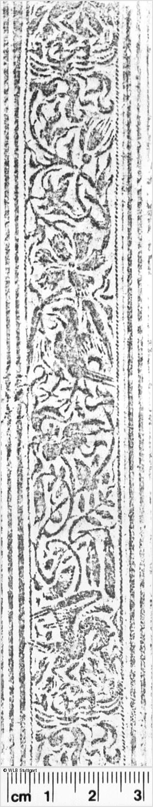 Image Description for https://www.wlb-stuttgart.de/kyriss/images/s0187405.jpg