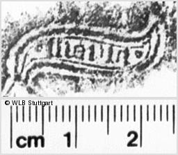 Image Description for https://www.wlb-stuttgart.de/kyriss/images/s0187406.jpg