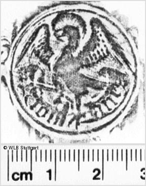 Image Description for https://www.wlb-stuttgart.de/kyriss/images/s0187503.jpg