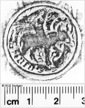 Image Description for https://www.wlb-stuttgart.de/kyriss/images/s0187504.jpg
