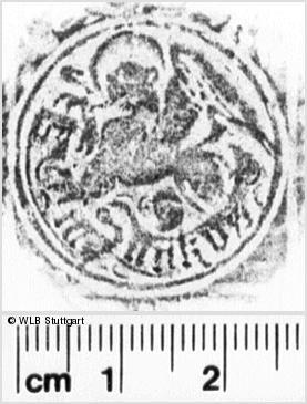 Image Description for https://www.wlb-stuttgart.de/kyriss/images/s0187505.jpg
