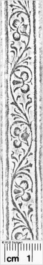 Image Description for https://www.wlb-stuttgart.de/kyriss/images/s0187506.jpg