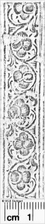 Image Description for https://www.wlb-stuttgart.de/kyriss/images/s0187507.jpg