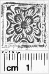 Image Description for https://www.wlb-stuttgart.de/kyriss/images/s0187509.jpg