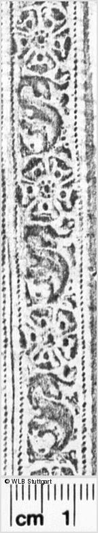 Image Description for https://www.wlb-stuttgart.de/kyriss/images/s0187513.jpg