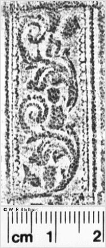 Image Description for https://www.wlb-stuttgart.de/kyriss/images/s0187514.jpg