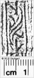 Image Description for https://www.wlb-stuttgart.de/kyriss/images/s0187516.jpg