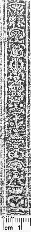 Image Description for https://www.wlb-stuttgart.de/kyriss/images/s0187518.jpg