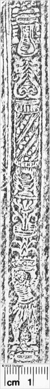 Image Description for https://www.wlb-stuttgart.de/kyriss/images/s0187519.jpg