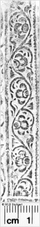 Image Description for https://www.wlb-stuttgart.de/kyriss/images/s0187601.jpg