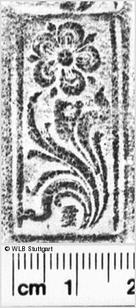 Image Description for https://www.wlb-stuttgart.de/kyriss/images/s0187707.jpg
