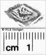 Image Description for https://www.wlb-stuttgart.de/kyriss/images/s0187814.jpg