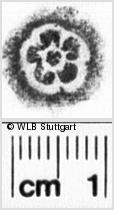 Image Description for https://www.wlb-stuttgart.de/kyriss/images/s0187817.jpg