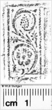 Image Description for https://www.wlb-stuttgart.de/kyriss/images/s0187820.jpg