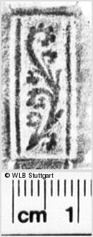 Image Description for https://www.wlb-stuttgart.de/kyriss/images/s0187902.jpg