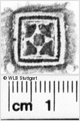 Image Description for https://www.wlb-stuttgart.de/kyriss/images/s0187903.jpg