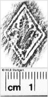 Image Description for https://www.wlb-stuttgart.de/kyriss/images/s0187908.jpg