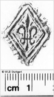 Image Description for https://www.wlb-stuttgart.de/kyriss/images/s0187917.jpg