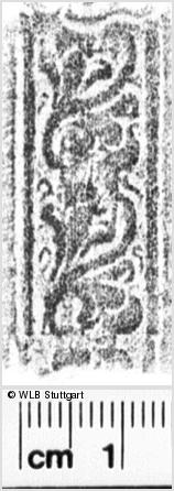 Image Description for https://www.wlb-stuttgart.de/kyriss/images/s0188007.jpg