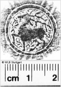 Image Description for https://www.wlb-stuttgart.de/kyriss/images/s0188018.jpg