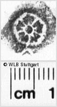 Image Description for https://www.wlb-stuttgart.de/kyriss/images/s0188112.jpg