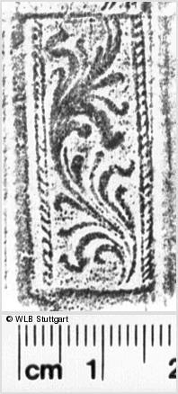 Image Description for https://www.wlb-stuttgart.de/kyriss/images/s0188117.jpg