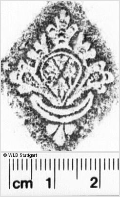 Image Description for https://www.wlb-stuttgart.de/kyriss/images/s0188305.jpg