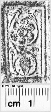 Image Description for https://www.wlb-stuttgart.de/kyriss/images/s0188306.jpg