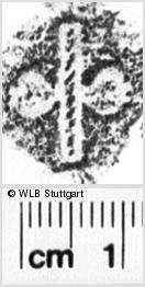 Image Description for https://www.wlb-stuttgart.de/kyriss/images/s0188309.jpg