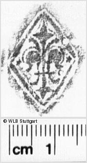 Image Description for https://www.wlb-stuttgart.de/kyriss/images/s0188312.jpg