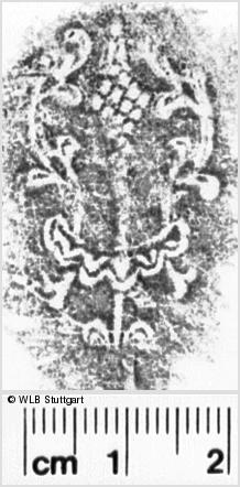 Image Description for https://www.wlb-stuttgart.de/kyriss/images/s0188415.jpg