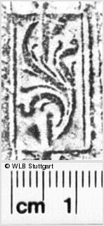 Image Description for https://www.wlb-stuttgart.de/kyriss/images/s0188606.jpg