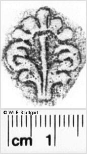 Image Description for https://www.wlb-stuttgart.de/kyriss/images/s0188805.jpg