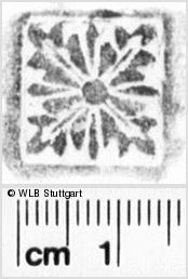 Image Description for https://www.wlb-stuttgart.de/kyriss/images/s0188902.jpg