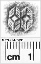 Image Description for https://www.wlb-stuttgart.de/kyriss/images/s0188920.jpg