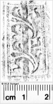 Image Description for https://www.wlb-stuttgart.de/kyriss/images/s0189007.jpg