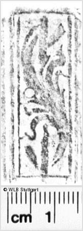 Image Description for https://www.wlb-stuttgart.de/kyriss/images/s0189008.jpg