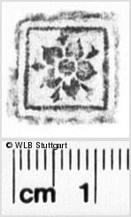Image Description for https://www.wlb-stuttgart.de/kyriss/images/s0189021.jpg
