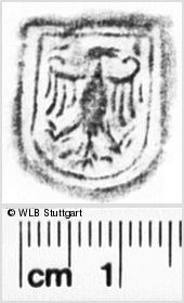 Image Description for https://www.wlb-stuttgart.de/kyriss/images/s0189104.jpg