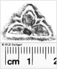 Image Description for https://www.wlb-stuttgart.de/kyriss/images/s0189107.jpg