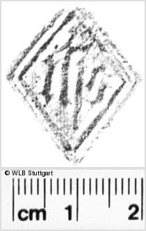 Image Description for https://www.wlb-stuttgart.de/kyriss/images/s0189116.jpg