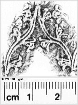 Image Description for https://www.wlb-stuttgart.de/kyriss/images/s0189303.jpg
