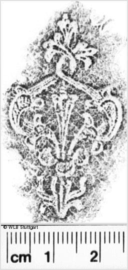Image Description for https://www.wlb-stuttgart.de/kyriss/images/s0189305.jpg