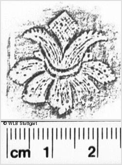 Image Description for https://www.wlb-stuttgart.de/kyriss/images/s0189311.jpg