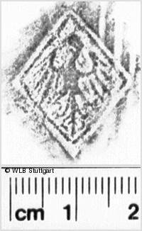 Image Description for https://www.wlb-stuttgart.de/kyriss/images/s0189314.jpg