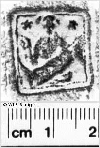 Image Description for https://www.wlb-stuttgart.de/kyriss/images/s0189401.jpg