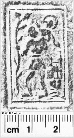 Image Description for https://www.wlb-stuttgart.de/kyriss/images/s0190201.jpg