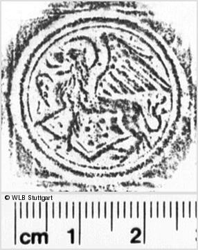 Image Description for https://www.wlb-stuttgart.de/kyriss/images/s0190307.jpg