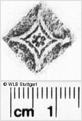 Image Description for https://www.wlb-stuttgart.de/kyriss/images/s0190317.jpg